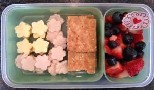 lunchable3