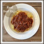 Real Beef Ragu Final