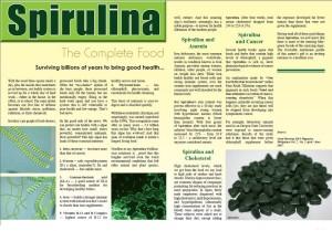 Spirulina-1