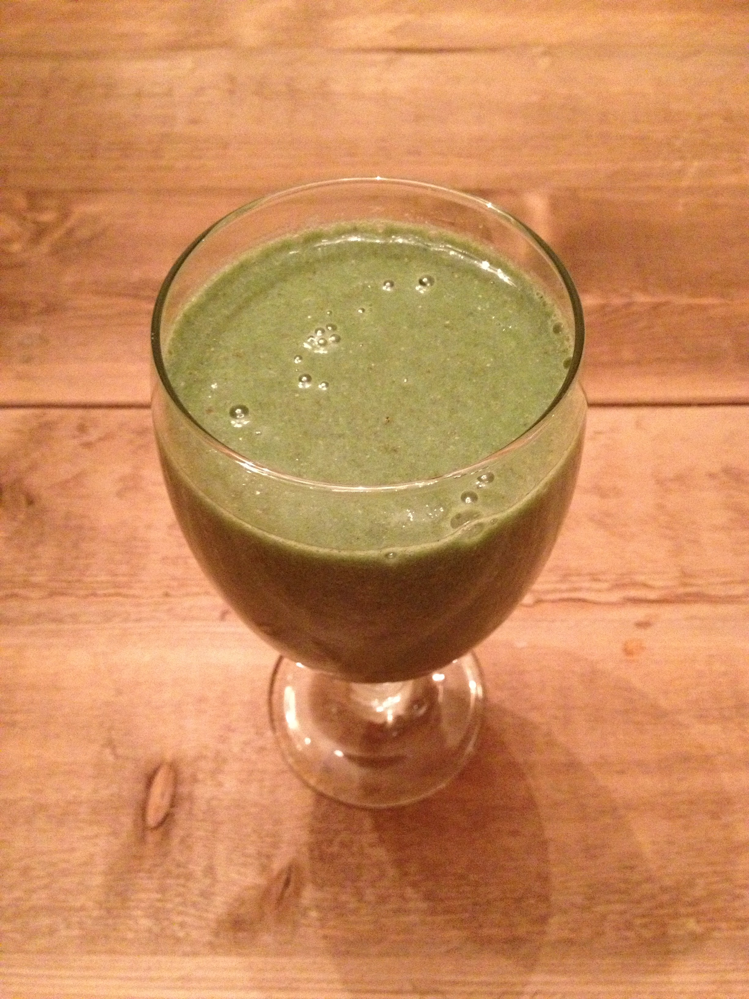 Vitamineral Smoothie