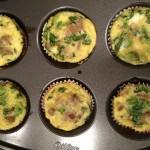 Egg Muffins Final