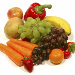 fruits veggies1