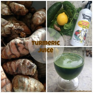Turmeric Juice Final