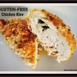 Gluten Free Chicken Kiev Final