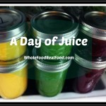 Day of Juice Final